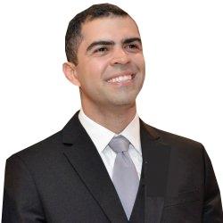 Policial Rodoviário Federal | Prof. Victor Maciel Fernandes da Cunha