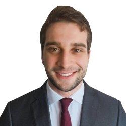 Procurador da Fazenda Nacional | Prof. Felipe Duque