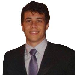 Delegado Civil | Prof. Marconi Lustosa