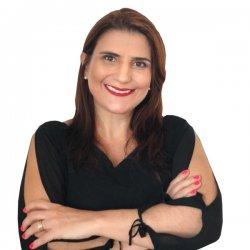Analista Judiciário | Profª. Carla Moutinho