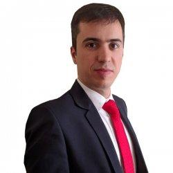 Defensor Público Estadual | Renato Tavares