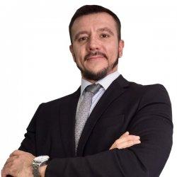 Juiz de Direito | Valmir Maurici