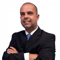 Delegado Civil | André Uchôa