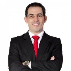 Delegado Federal | Prof. Eduardo Fontes