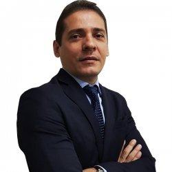 Juiz de Direito | Herisberto Caldas