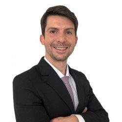 Procurador do Estado | João Carlos Castanheira