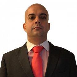 Promotor de Justiça | Paulo Sally