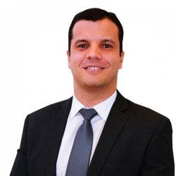 Juiz Federal | Jorge Peixoto