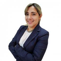 Tabeliã | Profª Rafaela Pimentel