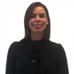 Juíza Federal | Profª. Aline Soares