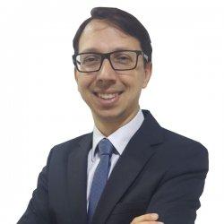 Promotor de Justiça | Prof. Vinicius Bigonha