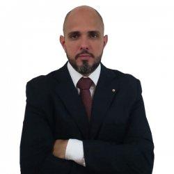 Promotor de Justiça | Bruno Bezerra