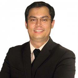 Agente Fiscal | Prof. Dimas Scardoelli
