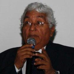 Raymundo Juliano Feitosa