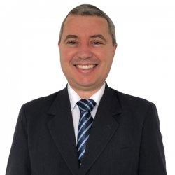 Juiz de Direito | Prof. Antônio Edilberto Lima