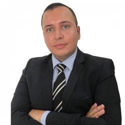 Defensor Público   Felipe Busnello