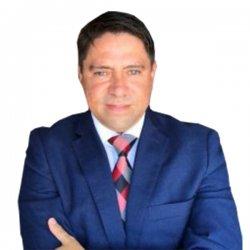 Procurador da República | Prof. Fernando Rocha