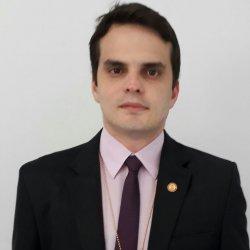 Luís Gonzaga da Silva Neto