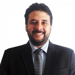 Delegado Civil | Prof. Gabriel Fonseca