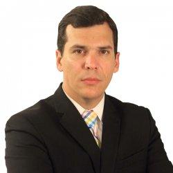 Promotor de Justiça | Guilherme Peña