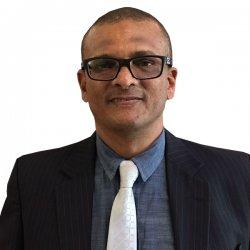 Promotor de Justiça | Prof. Heron José