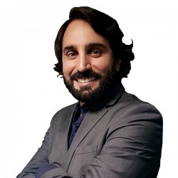 Delegado Civil | Prof. Jaime Pimentel