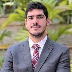Jaime Sarinho