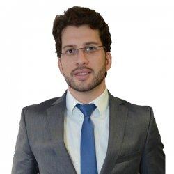Defensor Público Estadual | Prof. João Duque