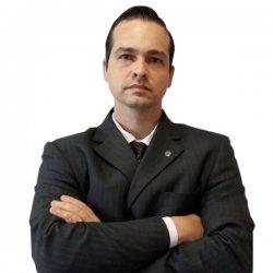 Delegado Civil | Prof. Leonardo Bastian