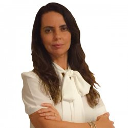 Promotora de Justiça | Profª. Liv Ferreira Augusto Severo
