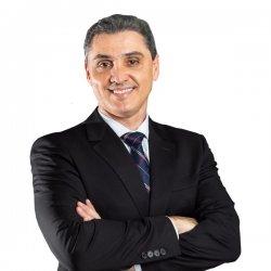 Promotor de Justiça | Luiz Alberto Belavilacqua