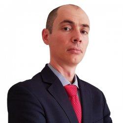 Promotor de Justiça | Prof. Moisés Casarotto