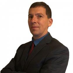 Procurador do Estado | Prof. Paulo de Tarso