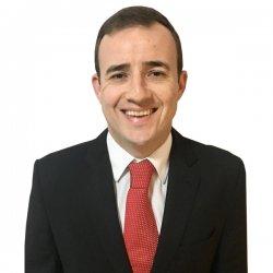 Juiz de Direito | Rafael Berndt
