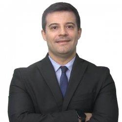 Defensor Público Estadual | Prof. Rafael Miranda