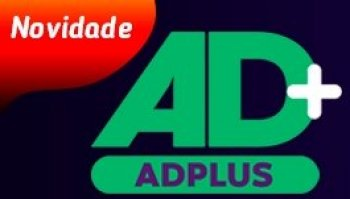 AdPlus+ | Assinatura Mensal Recorrente