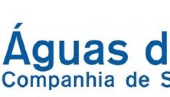 CONCURSO COMPANHIA ÁGUAS DE JOINVILLE /SC (19/09/2019): Saiu o edital!!