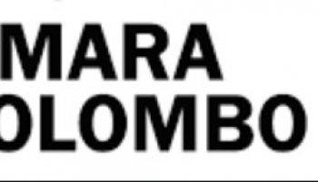 CONCURSO PARA CÂMARA DE COLOMBO/PR (23/09/2019): Inscrições até hoje!!