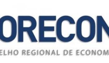 CONCURSO CORECON/PE (19/09/2019): Saiu o edital!!