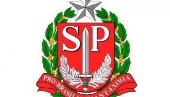 CONCURSO DPE/SP (20/08/2019): Publicado o resultado das provas escritas!!