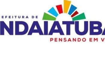 CONCURSO PARA FIEC INDAIATUBA/SP (19/08/2019): Saiu o edital!!