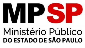 MP/SP (Promotor de Justiça) (20/08/19): Divulgado o local de provas!!
