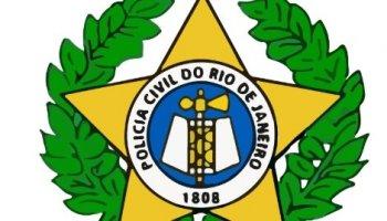 CONCURSO DPC/RJ (03/09/2019): Bancas formadas!!
