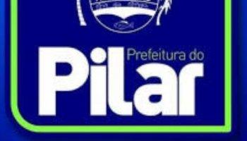 CONCURSO PARA PREFEITURA DE PILAR/AL (28/08/2019): Inscrições prorrogadas!!