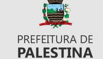 CONCURSO PARA PREFEITURA DE PALESTINA/AL (13/08/2019): Saiu o edital!!