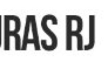 CONCURSO PARA PREFEITURA DE VASSOURAS/RJ (23/09/2019): Saiu o edital!!