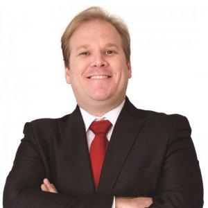 Prof. Bruno Viana