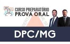 oral dpcmg