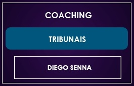 COACHING TRIBUNAIS