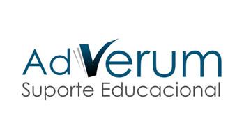 ADPLUS: A Assinatura da Ad Verum!! Vem conferir!!